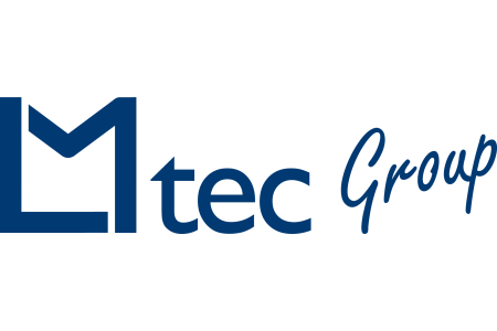 170920 LMtec Group Logo blau
